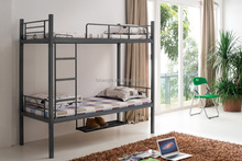 used bunk beds