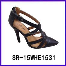 high-heel women shoe ladies party shoes high heel ladies fancy shoes high heel