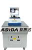 x ray equipment suppliers, PCB testing machine, 3d Xray machine