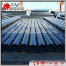 steel pipe manufacturing(material made in china)