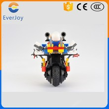 High Quality 2 Wheels Rc Motorcycle