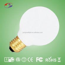 2014 hotsell led spotlight bulb 5w