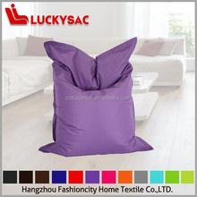 Bean Bag Sofa Baby Beanbag Chair in Good Quality