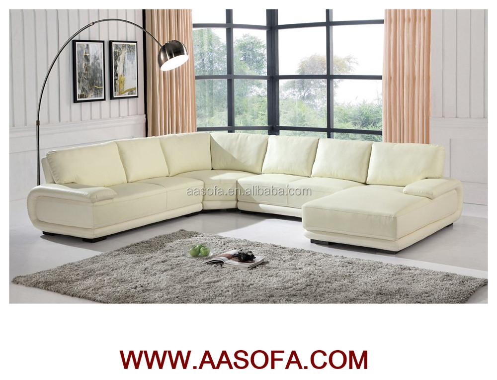 Semi Circle Leather Sofa Arabian Sofa Set Fancy Sofa Buy