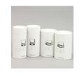 personalizado redonda cilindro de papelão de papel de embalagem caixa de tubo