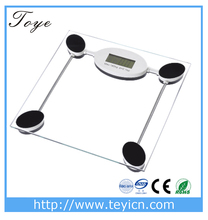 2014 hot sell.electronic nutrition scale, chinese atv body parts ,electronic body scale(TY--2008C)