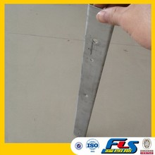 China Factory Price 800mm Bonding Bar For Construction