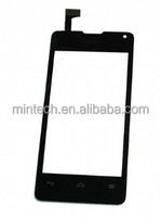 Replacement Touch screen For Huawei Ascend Y300