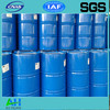 High quality Trichloroethylene,TCE with competitive price
