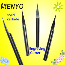 Senyo glass engraving tool sharpening engraving cutters cnc plasma cutter