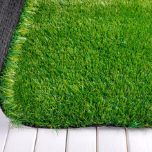 Artificial Lawn Turf For Decoration