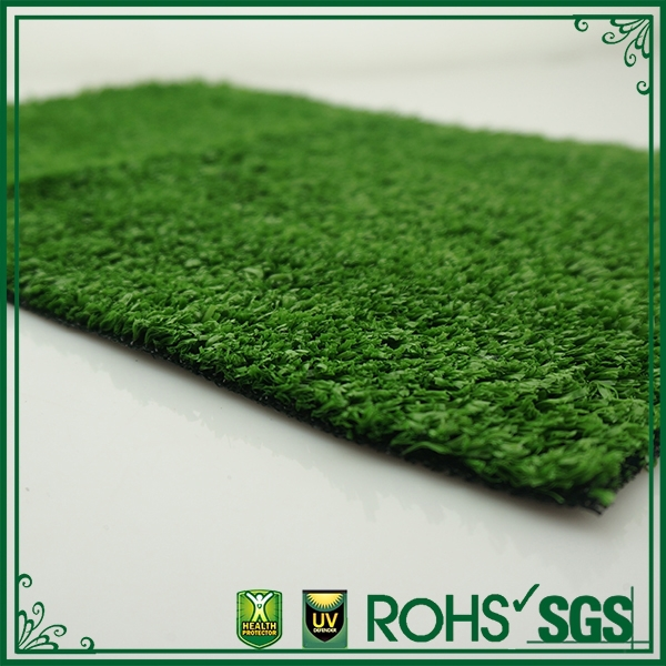 Low decoration cost artificial grass on promotion buy for Decoration cost per m2