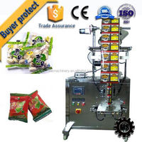 new style edible cooking oil packing machine price