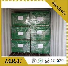 construction wbp glue lvl/lvb,mersawa timber,waterproof best price lvl/lvb plywood wooden pallets from china