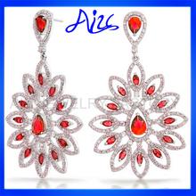 fashion chandelier best selling earring