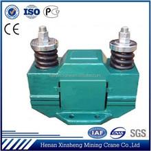 hot selling China small warehouse wall vibrator electromagnetic, hopper warehouse wall vibrator motor