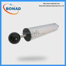 1.0 J factory price spring impact hammer of IEC60068-2-75 in shenzhen