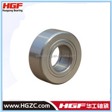 Chrome Steel Cheap Needle Roller Bearing K16*20*13 Needle Roller and Cage