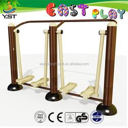 multi gym equipment Adult Fitness Equipment Exercises machine