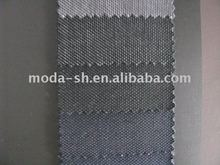 100% wool worsted suit fabric fashion popular 7