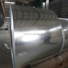 2015 hot sale!!!prepainted zinc coated steel coils/precoated steel coils for building/G550 full hard prepainted galvanized steel