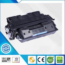 Recycling C8061A/C8061X Toner Cartridge for Laserjet 4000/4050/4100