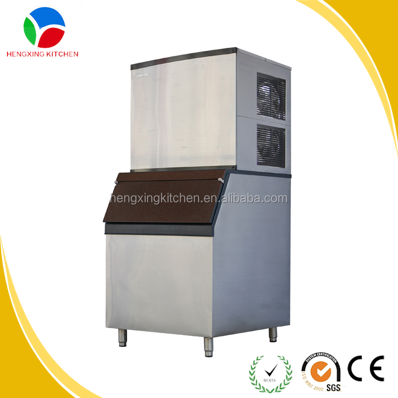 Image Result For Commercial Ice Maker For Sale