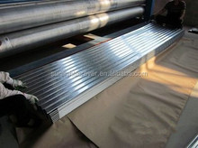 We warmly welcome clients visit CORRUGATED STEEL SHEETfrom all over the world