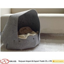 Wholesale 2015 new Design Felt Pet Bed on Alibaba