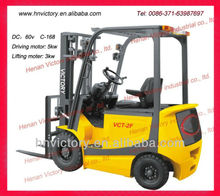 forklift tyres prices with china manufacturer