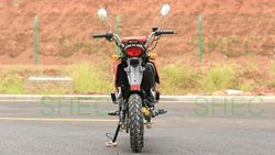 Motorcycle cheap 250cc street motorcycles/motorrad