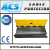 /product-gs/hot-sale-cable-protector-speed-bump-plastic-car-ramps-with-reasonable-price-60323636723.html
