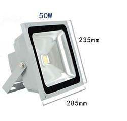 2014 Focus IP65 CE SAA Outdoor LED Flood light 10w 20w 30w 50w 70w 100w 200w 300w