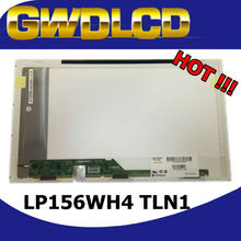 "Bottom price! FOR LENOVO G560 G570 G575GX LCD MONITOR 15.6"" LAPTOP LCD SCREEN (LP156WH4 TLN1)"