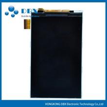 [DBX]Brand new LCD Display for Alcatel One Touch POP C3 Dual OT-4033E OT4033 4033A 4033D 4033X 4033