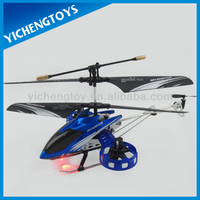 4ch remote controlled helicopter game