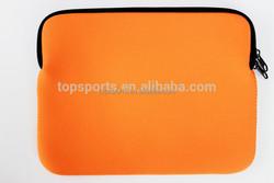 best selling multifunctional neoprene tablet sleeve/laptop case/laptop sleeve