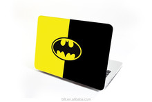 """Ultra-thin Fashion Protective Case Cover For Apple MacBook Pro Retina 13.3"""" 15.4"""" Laptop"""