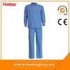Safety Shoes Workwear Protective Work Uniform Prison Uniform Military Uniform