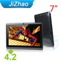 7 inch a13 mid tablet pc user manual