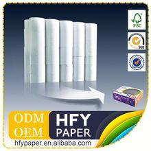 Elegant Top Quality Affordable Price Pe Coated Paper Broadlink C2S