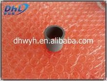 Copier Parts Separation Tire 4401773040 for Toshiba E-Studio 550 650 810