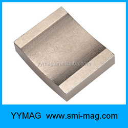 High quality Ndfeb strong magnet