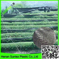 Plastic net /Sun Shade Netting for Agricultural/Garden Crop Protection