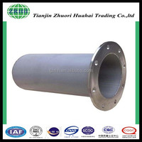 stainless steel water well screen tube filter for machine tool industry