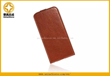 Case for iphone 6 with PU leather Filp , Perfect case for iphone 6