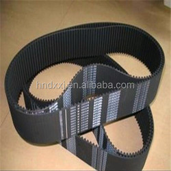 Industrial Timing Belt with the lowest price