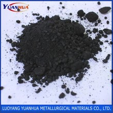 Dry Silica Refractory Ramming Mix from China Manufacturer