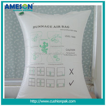 Professional Design Big Air Cushioning Bags for Containers