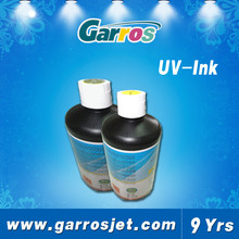 uv inkjet printer ink for Dx5/ km512 /spt510 head Printer